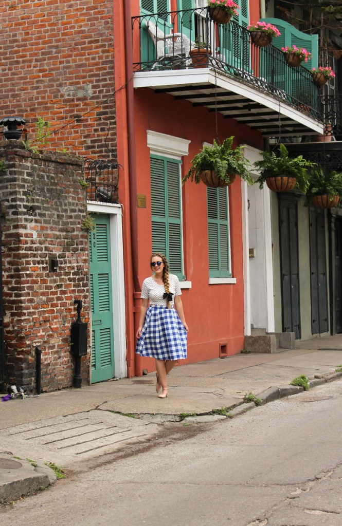 New-Orleans_Hurst-Clothing_19