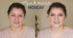 Makeover Monday – 5 Contouring Hacks Every Girl Needs to Know