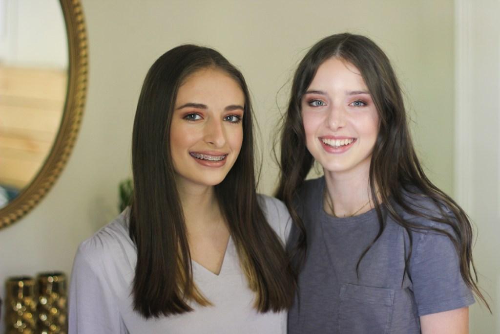 Maskcara Beauty, IIID Foundation, contour tutorial