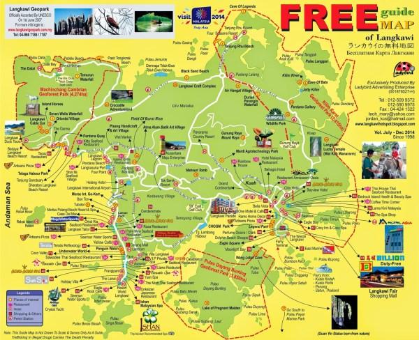 Map-Langkawi-July-2014