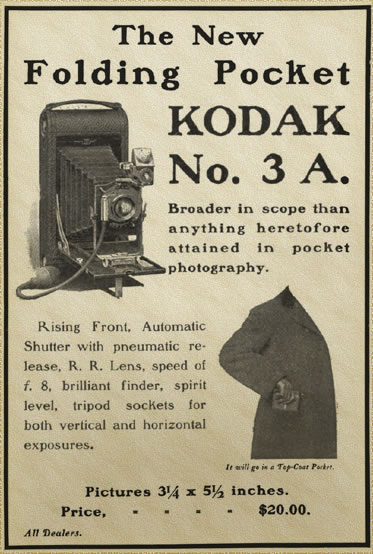 no-3a-folding-pocket-kodak