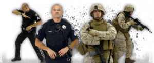 discount vape for military and law enforcement at taz vapor