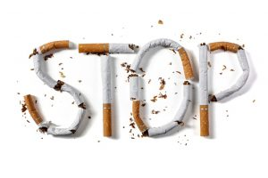 nicmaxx-how-to-quit-smoking-with-ecig