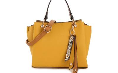 Fall 2020 Purses And Handbags We Love