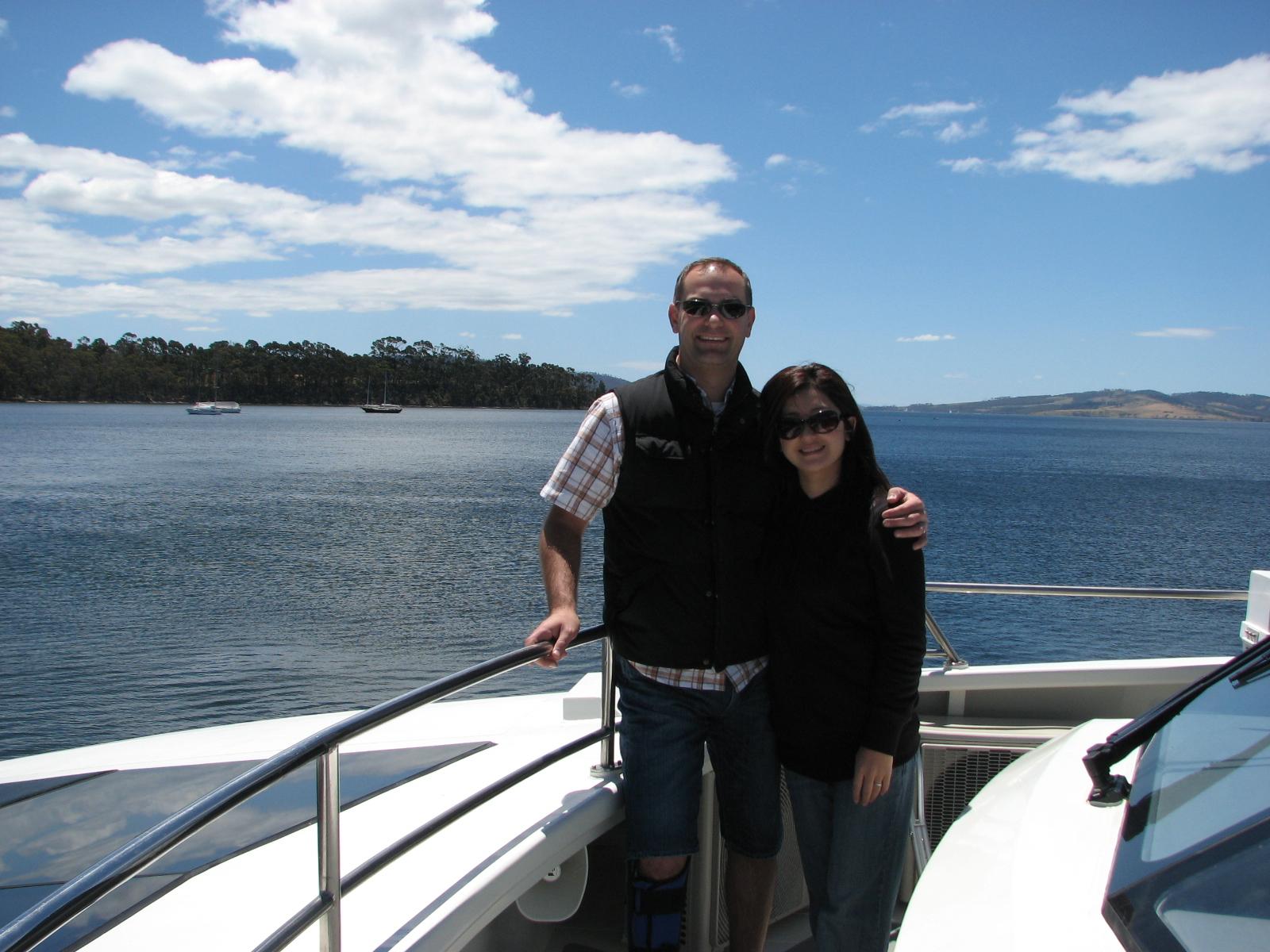tasmania-2009-107
