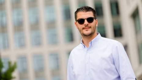 Razvan Pascu intră în acționariatul FlightClaim.ro