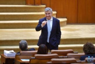 LIVE Scandal in Parlament pe tema motiunii de cenzura. Va ramane votul in weekend cum vrea PSD?