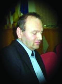 A murit poetul Ilorian Paunoiu