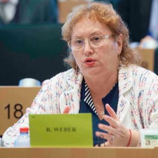 Avocatul Poporului ataca la CCR prevederile privind constituirea completurilor de 3 judecatori de la Inalta Curte