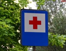 Avocatul Poporului cere masuri si pentru combaterea epidemiei de rujeola: Numarul de cazuri a trecut de 20.000