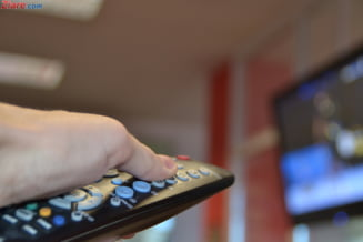 Cati bani cer televiziunile pentru reclama electorala