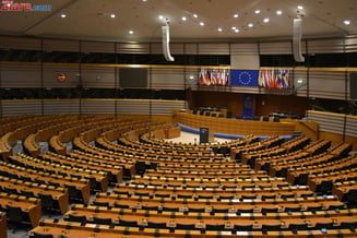 Comisia Europeana transmite un mesaj transant Guvernului PSD-ALDE dupa OUG lui Toader (Video)