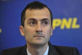 DNA: Doi fosti consilieri generali au luat spaga pentru un PUZ care permitea construirea unui supermarket in nordul Capitalei