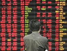 Economia mondiala asteapta o noua lovitura in august