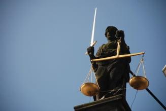 O delegatie MCV vine in Romania pentru a evalua situatia Justitiei in epoca post-Dragnea