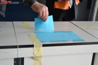 Romanii din diaspora ii scriu lui Orban: Pledoarie in pandemie pentru votul la distanta