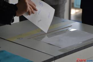 Votul pentru Cotroceni: Cine conteaza in alegeri si care sunt surprizele la linia la start
