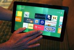 Windows 8 va costa doar 40 de dolari. Vezi in ce conditii