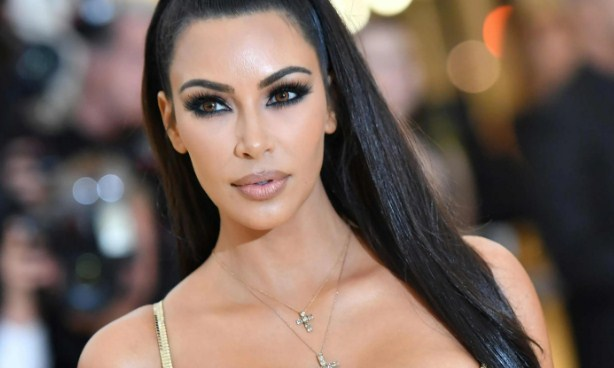 PRINCE OFFERS $10M TO SPEND ONE NIGHT WITH KIM KARDASHIAN