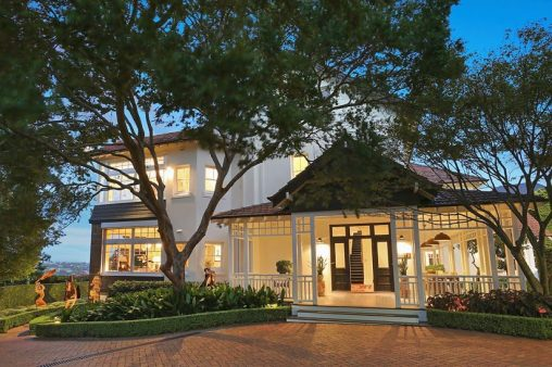 Buyers Agent Bellevue Hill