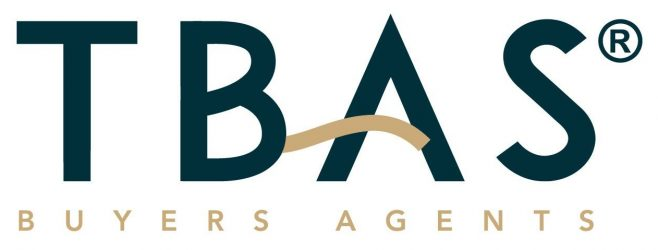 TBAS® Buyers Agents