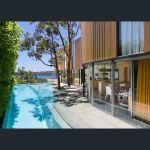 Buyers Agent Point Piper