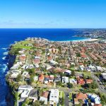 Property Review 94 Military Rd Dover Heights