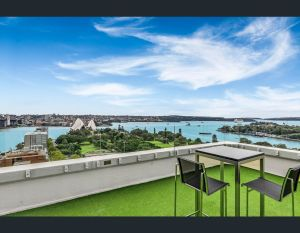 Auction Results Sydney 22 June 2019