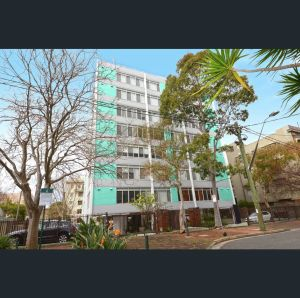 Auction Results Sydney 31 August 2019