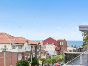 Auction Results Sydney 10 August 2019