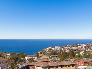 Auction Results Sydney 24 August 2019