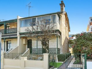 Auction Results Sydney 5 October 2019