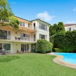 Buyers Agent Eastern Suburbs