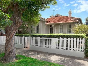Auction Results Sydney 29 February 2020