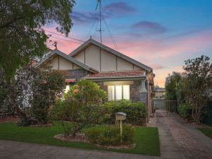 Auction Results Sydney 8 February 2020