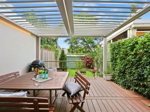 Auction Results Sydney 28 March 2020
