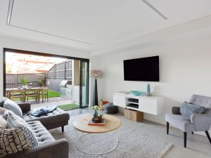 Auction Results Sydney