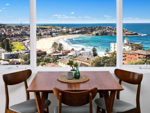 Auction Results Sydney 27 June 2020