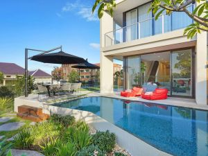 Auction Results Sydney 11 July 2020