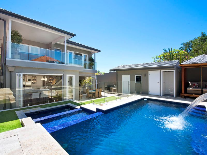 Buyers Agents Eastern Suburbs