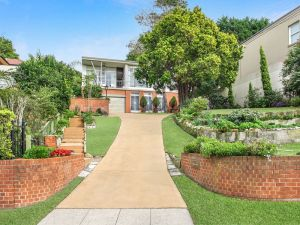 Auction Results Sydney 18 July 2020