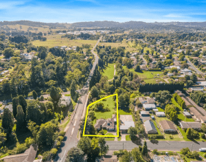 Buyers Agent Bowral