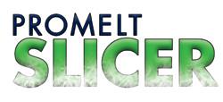 Pomelt