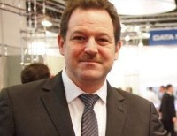 Thorsten Braun