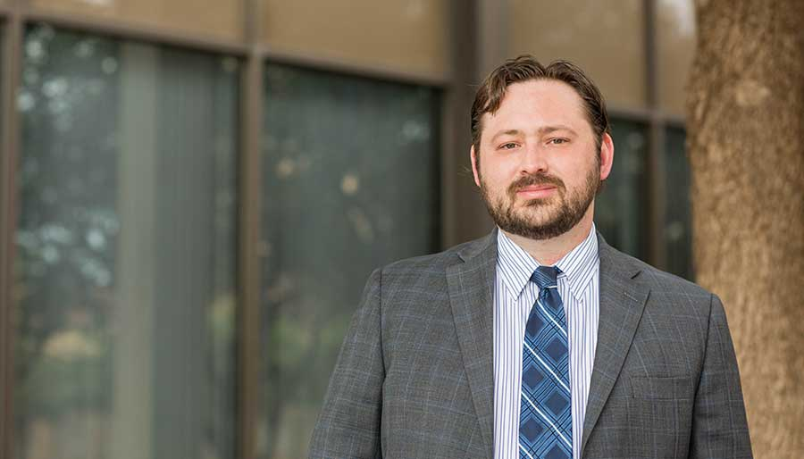 What Does A Lubbock Business Litigation Attorney Do?