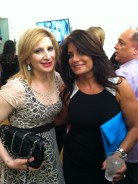 Kathy Wakile (The Real Housewives of New Jersey)