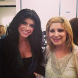 Teresa Giudice (The Real Housewives of New Jersey)