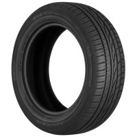 Tires | Since 1962 - Big O Tires Your Trusted Source for Tires
