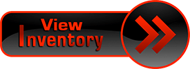 View Used Copier Inventory