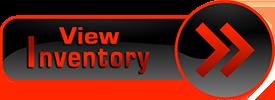 Used Copier Inventory